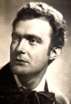 Palermini Piero Giuseppe Biografie